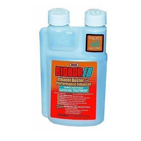 biobor-eb-4-ounce.jpg