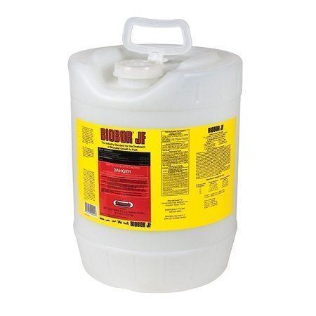 biobor-jf-5-gallon.jpg