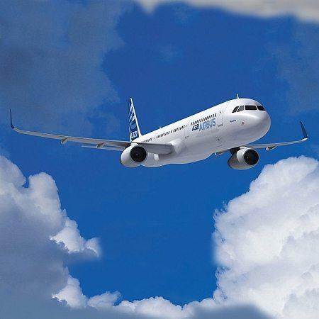 aerosafe-airbus-321-ewcs.jpg