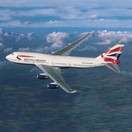 aerosafe-747-400-ewcs.jpg