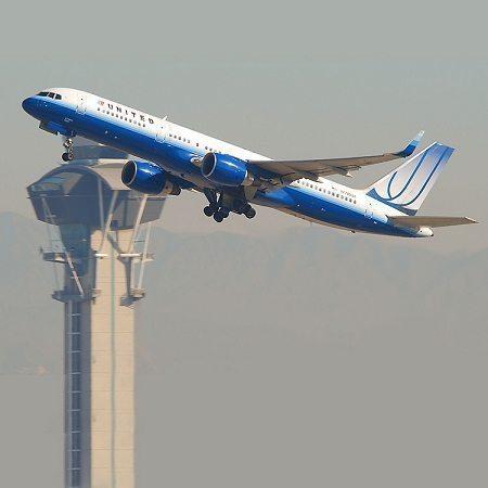 aerosafe-757-222-ewcs.jpg