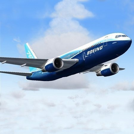 aerosafe-767-400-ewcs.jpg