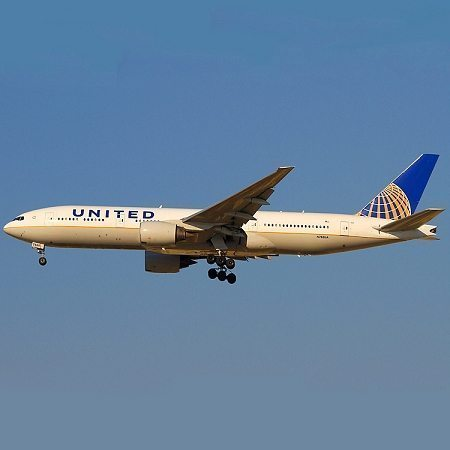 aerosafe-777-222-ewcs.jpg