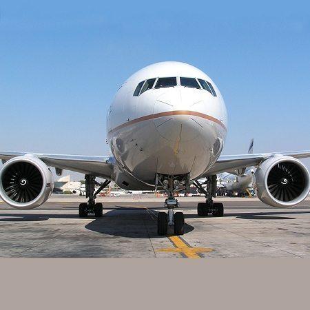 aerosafe-777-224-ewcs.jpg