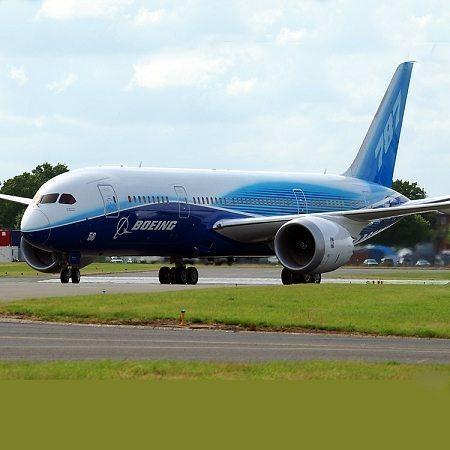aerosafe-787-800-ewcs.jpg