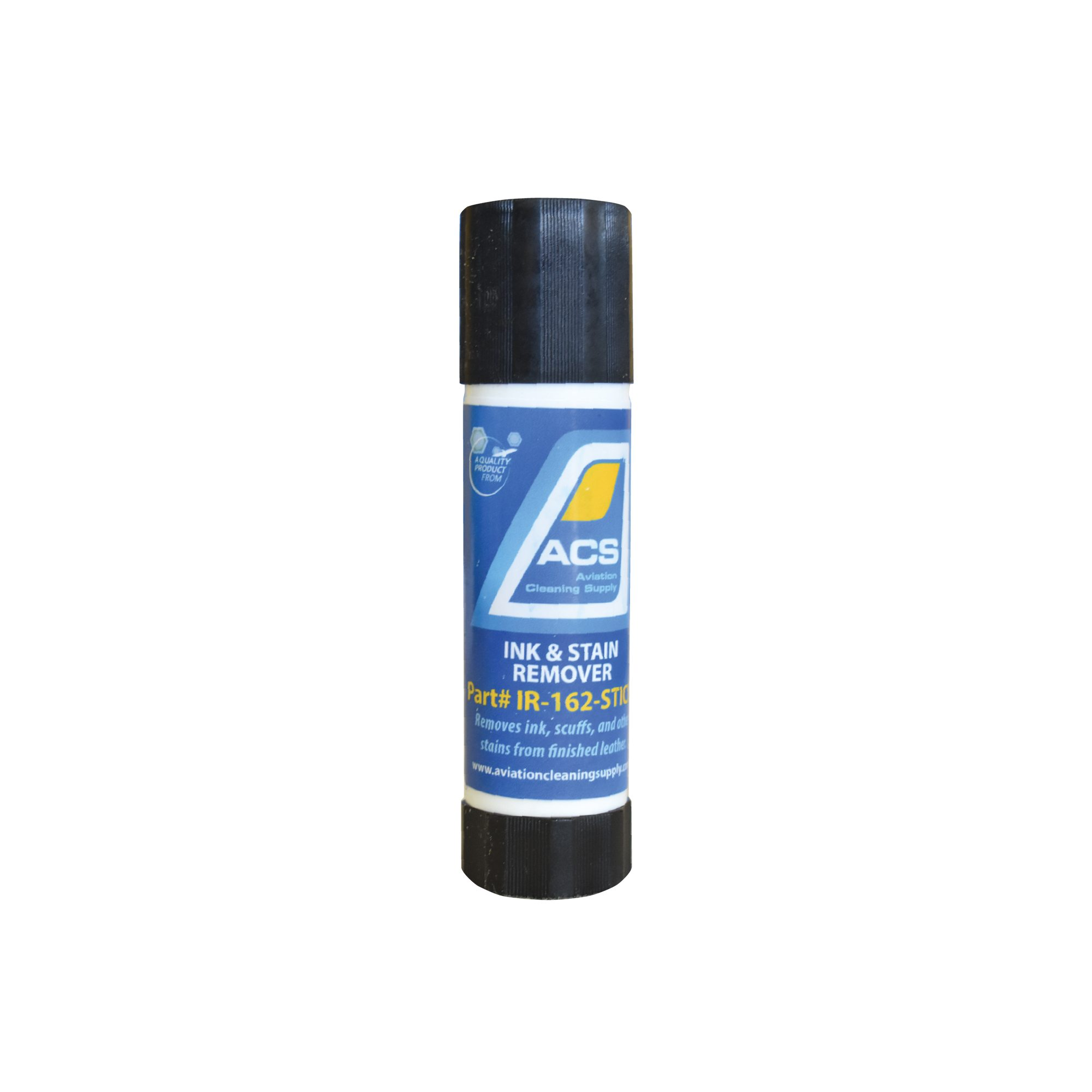 IR-162%20Ink%20and%20Stain%20Removal%20Stick%2010-23-2015.jpg