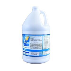 Biodegradable Degreaser Concentrate 1 gallon