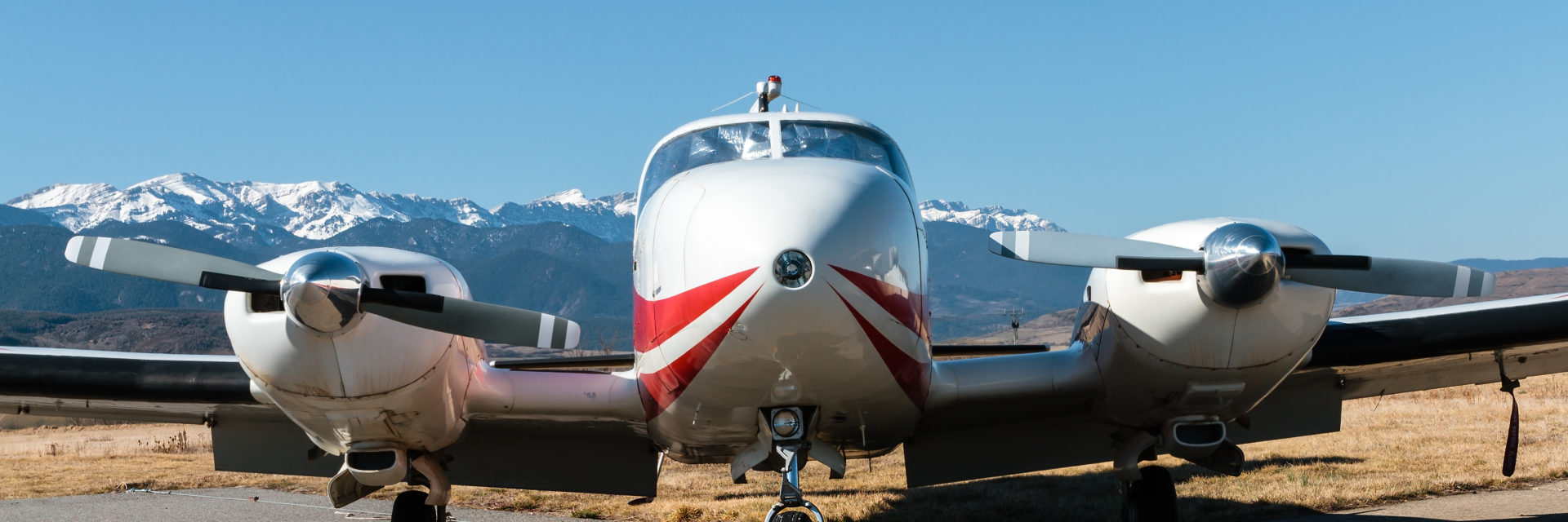 The best choice for aviation cleaning products!