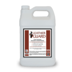 Nuvite – Leather Guard